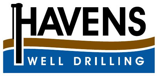 Havens Well Drilling Inc.